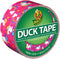 "Patterned Duck Tape 1.88""X10yd-Unicorns - Pens N More"