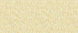 Jacquard Pearl Ex Powdered Pigment 3g-Metallics - Sparkle Gold