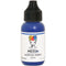 Dina Wakley Media Acrylic Paint 1oz-Lapis