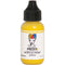 Dina Wakley Media Acrylic Paint 1oz-Lemon