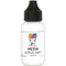 Dina Wakley Media Acrylic Paint 1oz-White