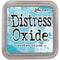 Tim Holtz Distress Oxides Ink Pad-Broken China