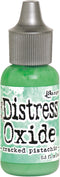 Tim Holtz Distress Oxides Reinker-Cracked Pistachio