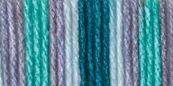 Bernat Super Value Ombre Yarn-Luxury - Pens N More