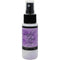Lindy's Stamp Gang Starburst Spray 2oz Bottle-French Lilac Violet