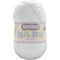 Bernat Baby Sport Big Ball Yarn - Solids-Baby White - Pens N More