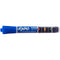 Expo Ink Indicator Dry Erase Chisel Markers 24/Box-Assorted
