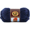 Lion Brand Hometown USA Yarn-San Diego Navy - Pens N More