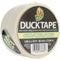 "Duck Tape 1.88""X10'-Glow-In-The-Dark"