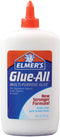 Elmer's Glue-All(R) Multipurpose Glue-16oz