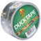 "Patterned Duck Tape 1.88""X10yd-Digital Camo - Pens N More"