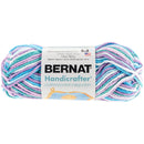 Handicrafter Cotton Yarn - Ombres-Beachball Blue - Pens N More
