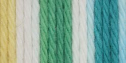 Lily Sugar'n Cream Yarn - Ombres-Mod - Pens N More