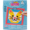 "Sew Cute! Cat Needlepoint Kit-6""X6"" Stitched In Yarn - Pens N More"