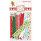 Helz Dear Santa Garland Flags- - Pens N More