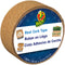 "Cork Duck Tape 1.88""X15'-Natural"