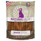 Natural Value Treats 14oz-Duck Sticks - Pens N More