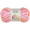 Bernat Baby Blanket Yarn-Peachy - Pens N More