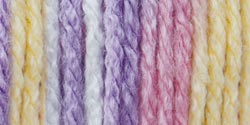 Patons Canadiana Yarn - Ombres-Pretty Baby - Pens N More
