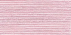 Red Heart Classic Crochet Thread Size 10-Orchid Pink - Pens N More