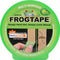"Multi-Surface FrogTape-.94""X45yd - Pens N More"