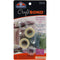 "Elmer's CraftBond(R) Permanent Tape Refills 2/Pkg-.31""X315"" For Tape Runner E4006"