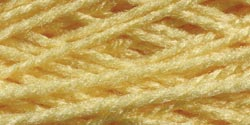 Cottage Mills Craft Yarn 20yd-Yellow - Pens N More