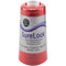Coats Surelock Overlock Thread 3,000yd-Tomato - Pens N More