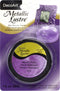 DecoArt Metallic Lustre Wax Finish 1oz-Majestic Purple