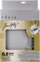 "Tim Holtz Guillotine Comfort Trimmer 8.5""- - Pens N More"