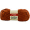 Premier Yarns Couture Jazz Yarn-Rust - Pens N More