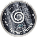 Cosmic Shimmer Resist Paste By Andy Skinner- - Pens N More