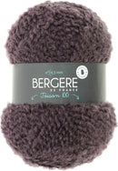 Bergere De France Toison 100 Yarn-Mure - Pens N More