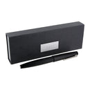 Lamy 2000 Matte Black Fountain Pen - Fine - Pens N More