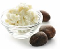AFRICAN BEAUTY BUTTER. SHEA