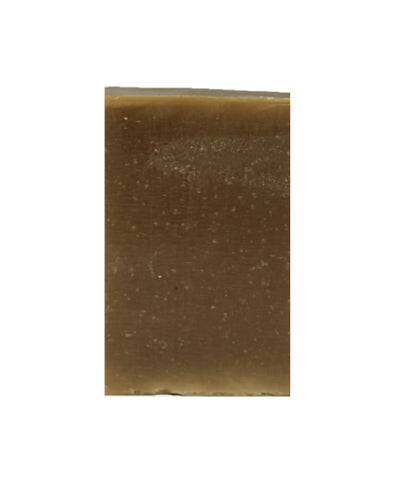 VITAMIN C FACIAL SOAP