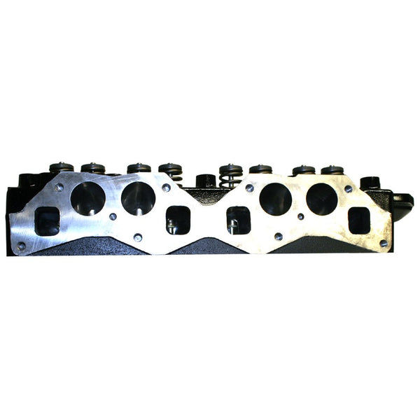 Proprietary Race-Spec Triumph Cylinder Head (Any Model)