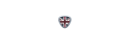 Oxford Motorcars