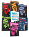Art Marketing Boot Camp Bundle