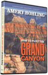 Amery Bohling: Painting the Grand Canyon