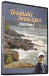 Jean Perry: Painting Dramatic Seascapes