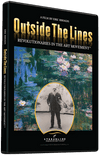 Eric Rhoads: Outside the Lines Documentary