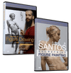 Cesar Santos: Figurative Art Bundle