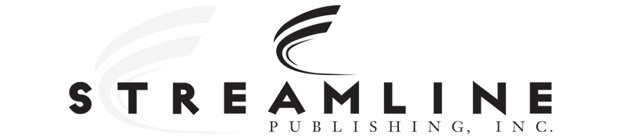 Streamline Publishing