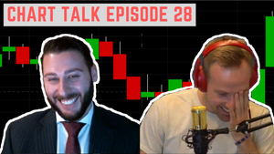 Chart Talk Episode 28