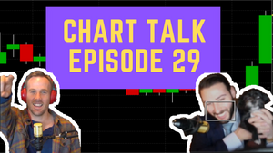 Chart Talk Episode 29