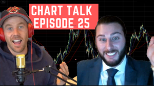 Chart Talk Episode 25