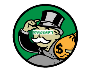 11 Simple Rules from Trading Experts