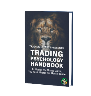 Step 6 Trading Psychology