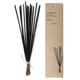 PF CANDLE CO - INCENSE STICKS, COPAL